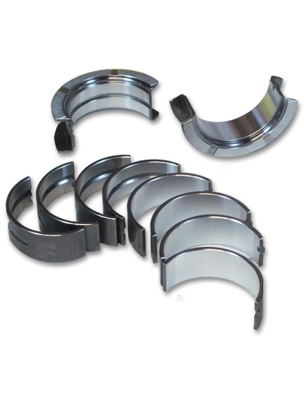 Engine Bearings Set : Ford truck engine bearing set main ebay