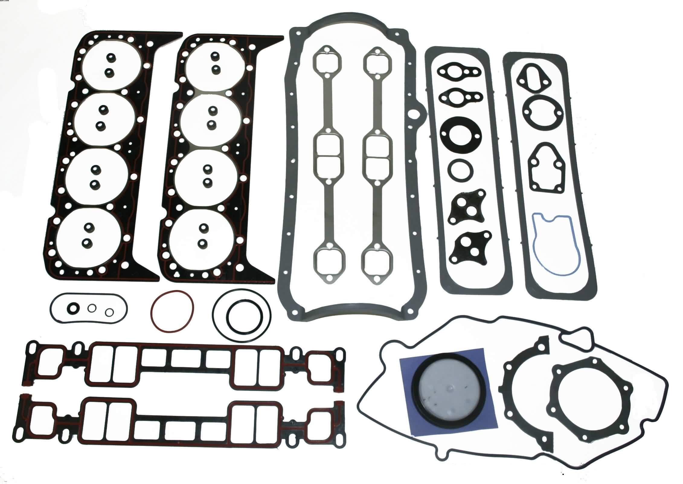 1988 Dodge 360 Engine Diagram furthermore 5l l 2002 Ram 1500 Set Initial Timing 5 9l Rebuilding Trans furthermore Engine Diagram For 2004 Chrysler Sebring besides T9519579 Need diagram furthermore 473z0 Dodge Intrepid Replace Timing Chain 2002. on 2002 dodge 4 7 timing marks