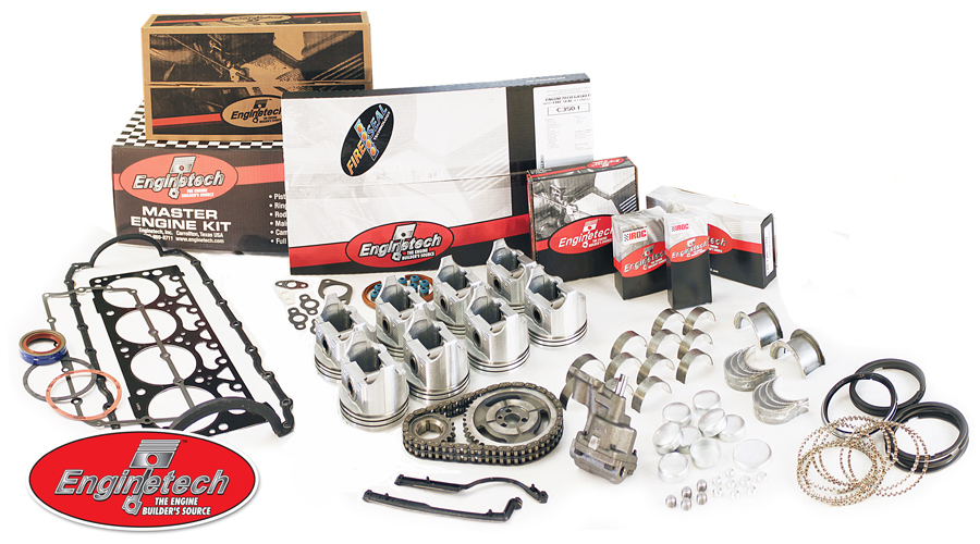 ENGINE-REBUILD-KIT-1986-1992-Ford-177-2-9L-OHV-V6