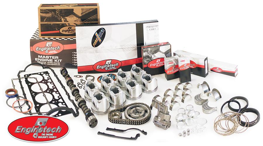 JEEP Premium Master Engine Rebuild Kit 242 4.0 1999 | eBay