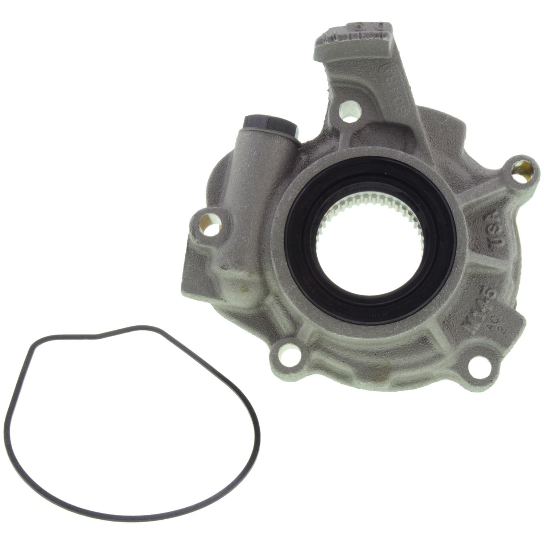 Toyota 22r Rec 81 84 Car Engine Oil Pump Ebay