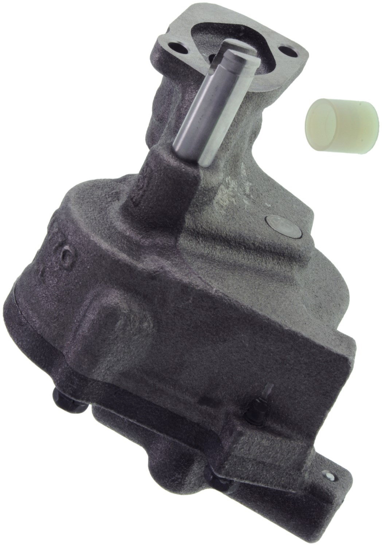 Melling M77 Stock Volume Oil Pump 396 402 427 454 502